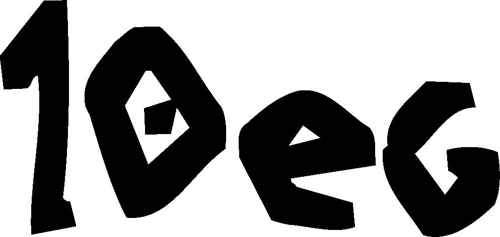 10eG visual